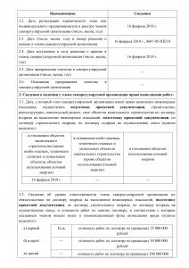 Выписка СРО Проект 28.08.2020-2