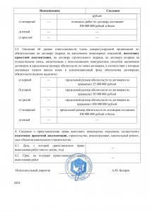 Выписка СРО Проект 28.08.2020-3